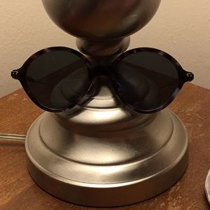 NWOT Christian Dior sunglasses